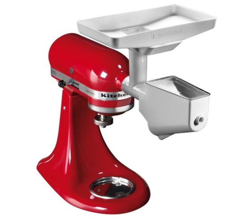 Kitchenaid Voedselschaal voor KitchenAid icm GAAD296