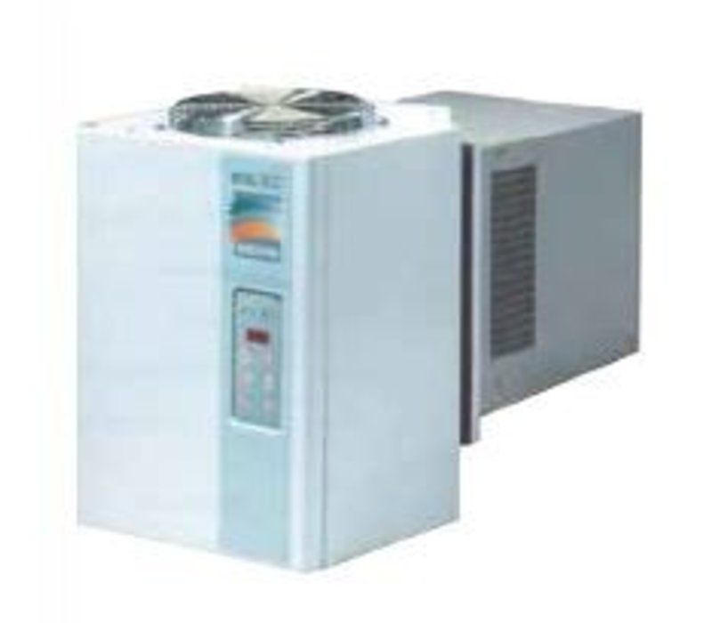 XXLselect Kundenspezifische Kühlraum