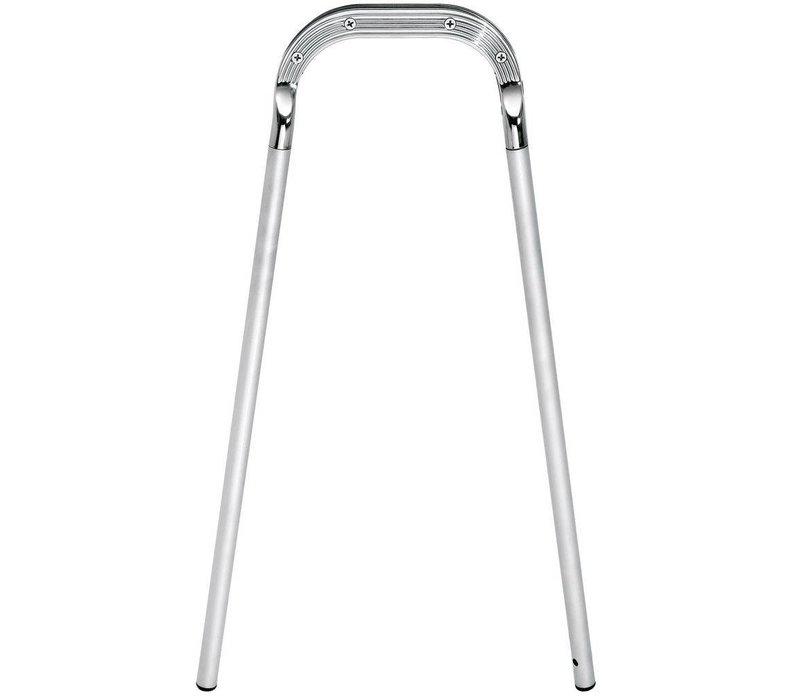 Bartscher 2 x Fuß für Wärmebrücke Bartscher | Preis pro Paar
