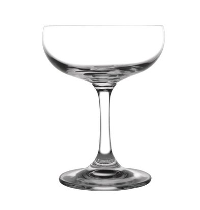 Olympia Olympia Bar glasses collection - 6 pieces - 5 Sizes