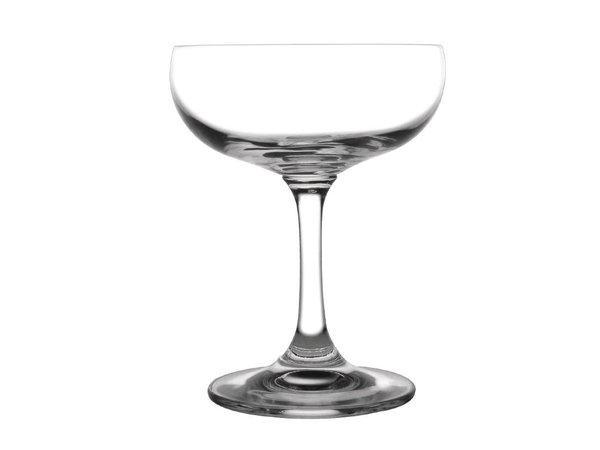 XXLselect Olympia Bar glasses collection - 6 pieces - 5 Sizes