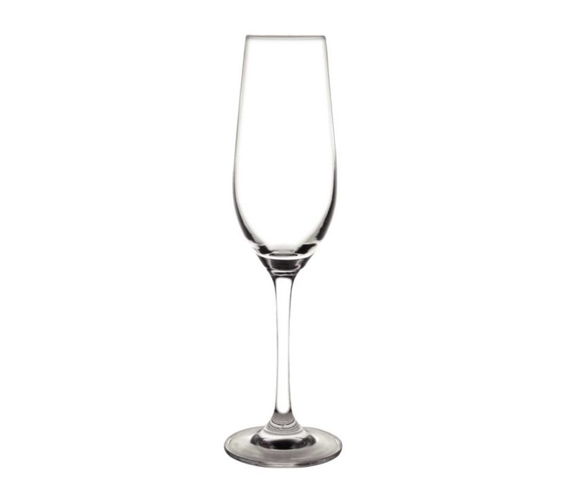 XXLselect Olympia Chime wine glasses - six pieces - 4 Sizes