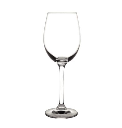 Olympia Olympia Modal wine glasses - six pieces - 4 Sizes