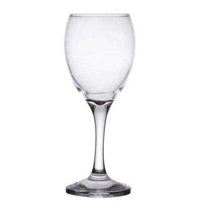 XXLselect Olympia Wine glasses Solar - 48 Pieces - 4 Sizes
