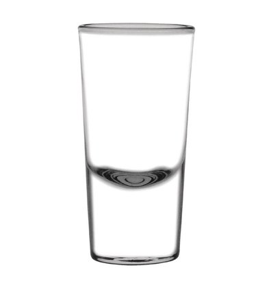 Olympia Olympia Shot Glass - 12 Pieces - 3 Sizes
