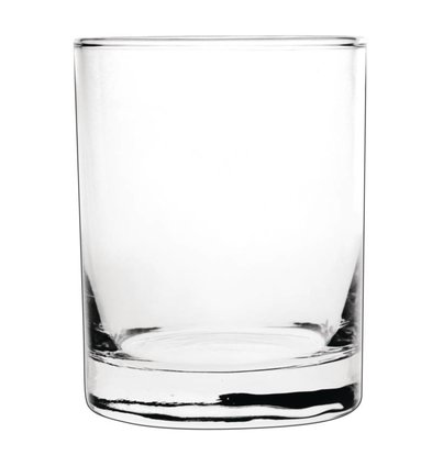 Olympia Olympia Long Drink - 48 Pieces - 3 Sizes