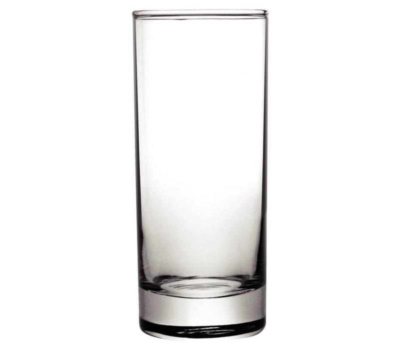 XXLselect Olympia Long Drink - 48 Stück - 3 Größen