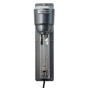 Hamilton Beach Hamilton Beach HMD300 | -Spindel-Mixer für Wandmontage | 0.75 Liter