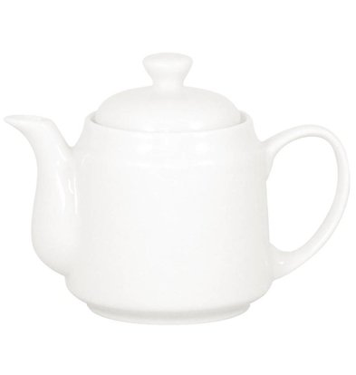 Athena Hotelware Athena Coffee / Teapot - 45 cl - Price per 4