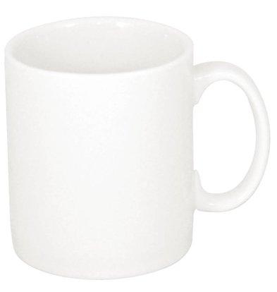 Athena Hotelware Athena Mug - 30 cl - Price per 12 pieces