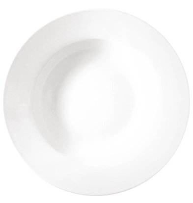Athena Hotelware Athena Soup Plate 23 cm - Price per 6 pieces