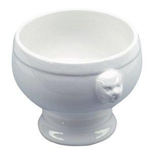 XXLselect Soup bowl - Lionhead - 400 ml
