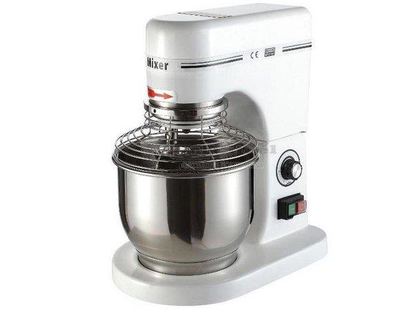 Combisteel Keukenmachine 5 Liter