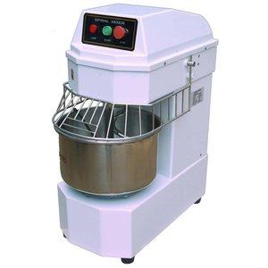 Combisteel Teigknetmaschine 20 Liter