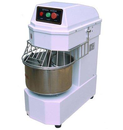 Combisteel Teigknetmaschine 30 Liter