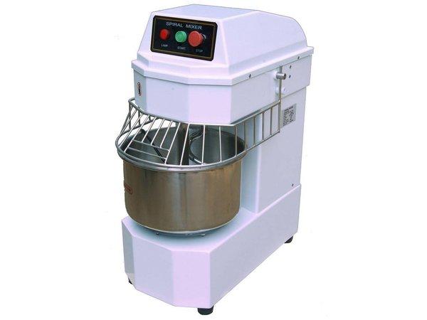 Combisteel Dough Mixer 30 Liter