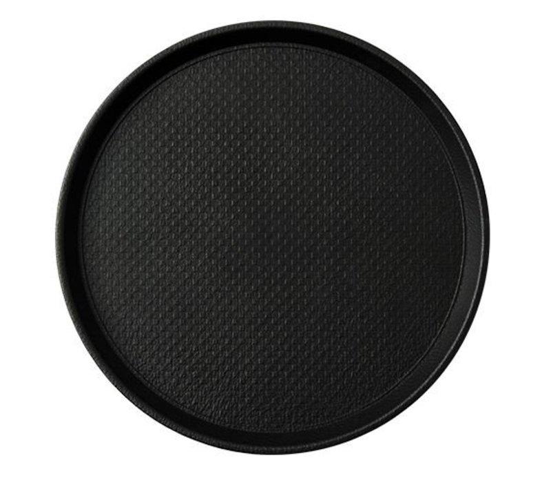 XXLselect Tray Heavy Duty | Anti Slip Low | Ø310mm