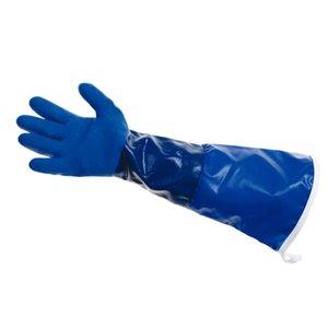 XXLselect Oven Glove Waterproof | to 50ºC | Height 50cm