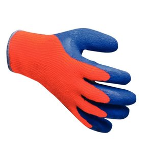 XXLselect Frozen Gloves | To -20 ° C