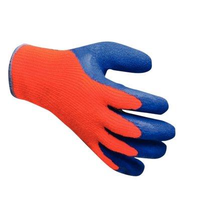 XXLselect Gefrorene Handschuhe | Bis -20 ° C