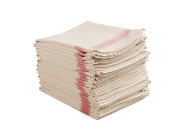 XXLselect Cotton Towel of Heavy Grade - 2 Colours - Price per piece