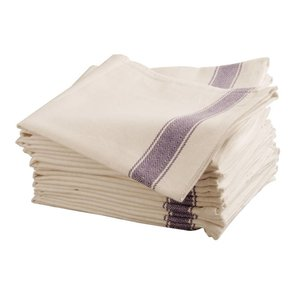 XXLselect Cotton Towel of Heavy Grade - 2 Colours - Price per piece