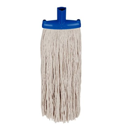 Jantex Mop head Kentucky | Available in three colors