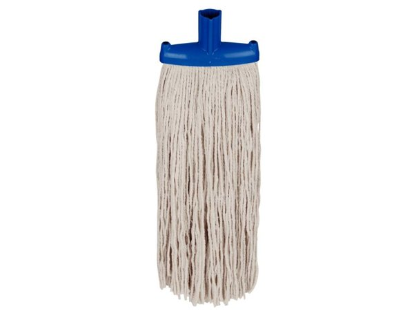 XXLselect Mop head Kentucky | Available in three colors