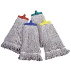 XXLselect Mop head Kentucky Pro | Available in four colors