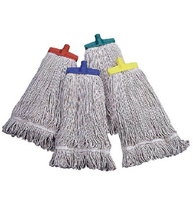 Scot Young Mop head Kentucky Pro | Available in four colors