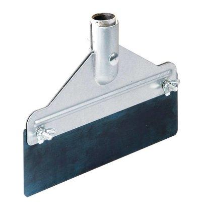 SYR Scraper | Komplett mit Messer | 65 (H) x200 (W) mm