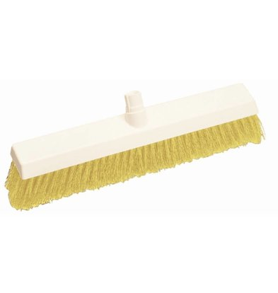 Scot Young Broom Brush 30cm PRO Hygienic - 8 species