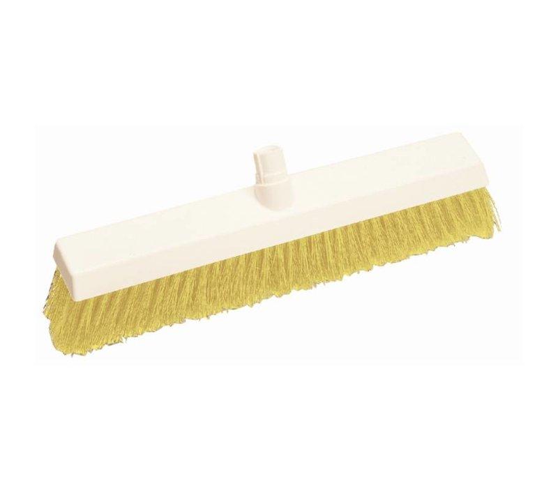 XXLselect Broom Brush 30cm PRO Hygienic - 8 species