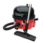 XXLselect Henry Hoover