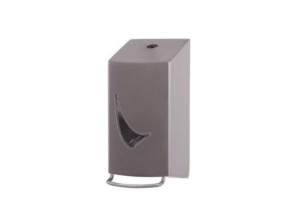 XXLselect Wings Soap Dispenser - 2 sizes