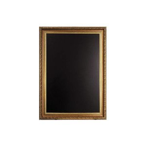 Securit Wandbord Gold Classic - 2 sizes