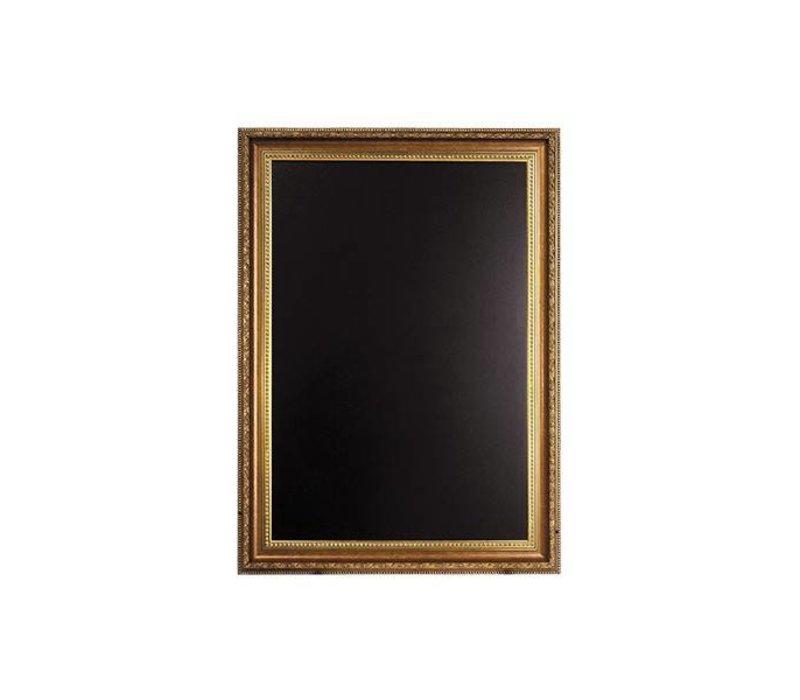 Securit Wandbord Gold Classic - 2 Größen