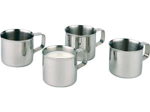 APS 4 melk-/suikerkannen