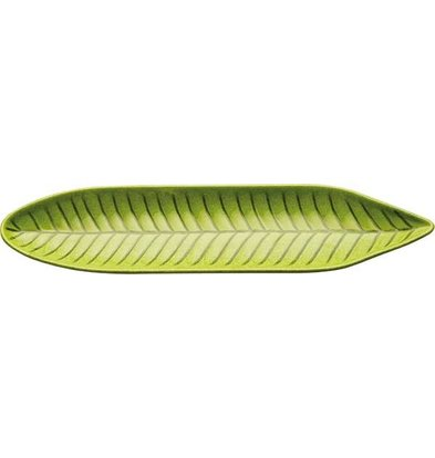 APS Journal Scale - NATURAL - Dishwasher safe - 345x80x (h) 25 mm