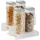 APS Dreiteilige Cereal Bar 4cm   260x155 (H) 40 mm