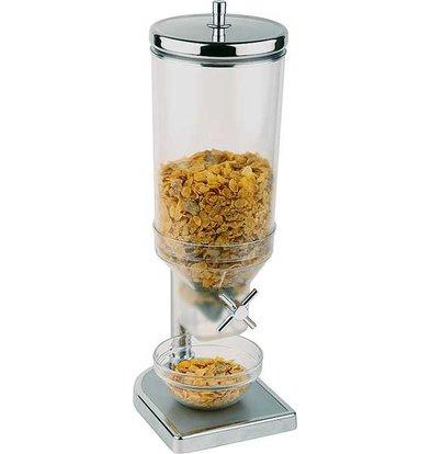APS Cereal Dispenser Fresh & Easy | Capacity 4,5 Liter | 220x175x (H) 520mm