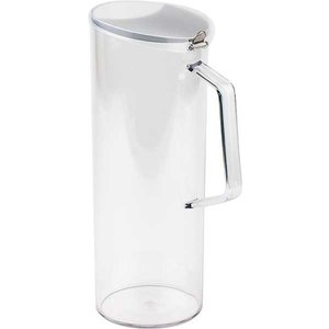 APS Cereal Carafe with stainless steel airtight lid | Ø 10 cm | Height 28 cm