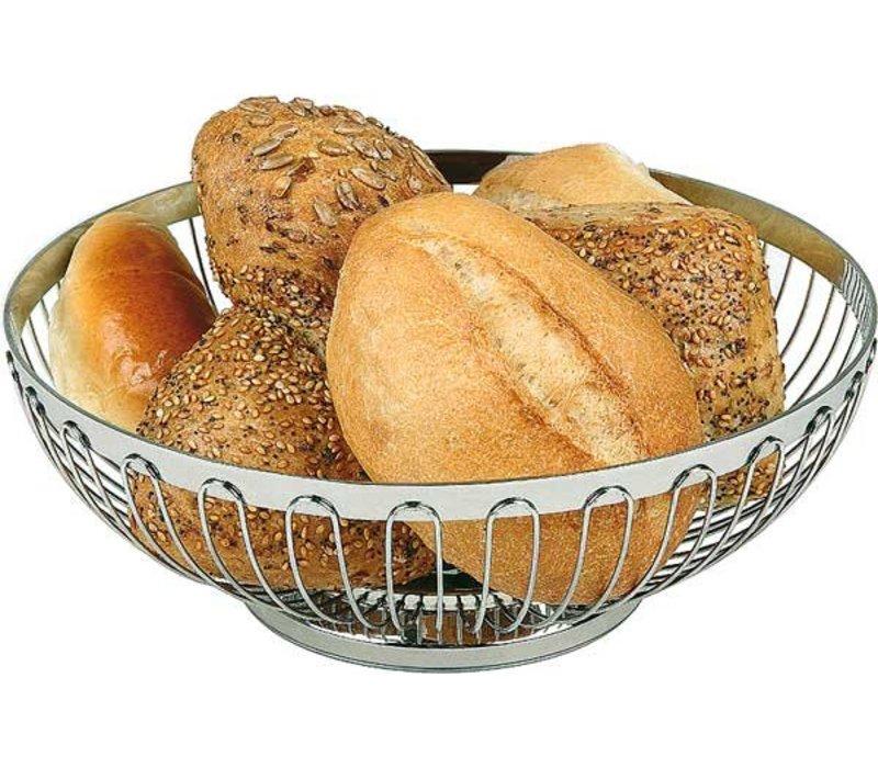 APS Bread basket - Ø170mm