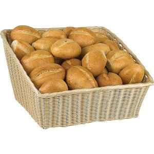 APS Buffet Basket - Large - 430x380x (h) 250mm