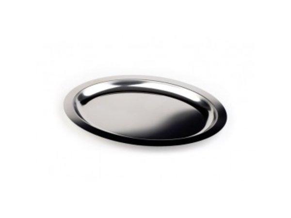 APS Skalieren Finesse | Oval | 500x360mm