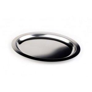 APS Skalieren Finesse | Oval | 700x460mm