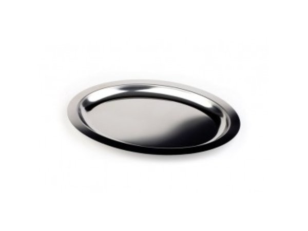 APS Scale Finesse | Oval | 700x460mm