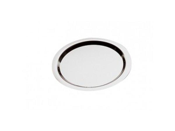 APS Schaal Finesse | Ø495mm