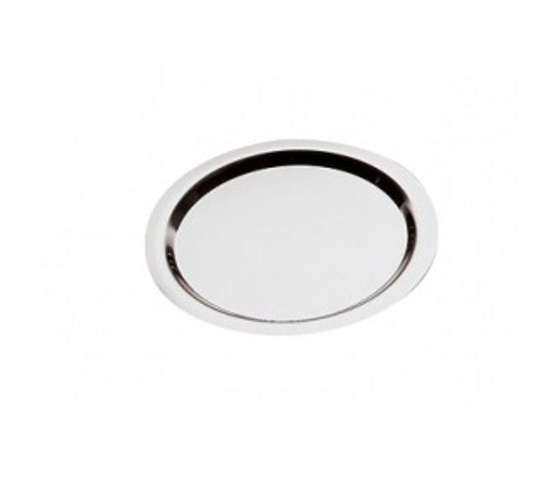 APS Skalieren Finesse | Ø495mm