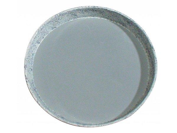 APS -Nicht-Skala SLIP | Oval | 290x210mm
